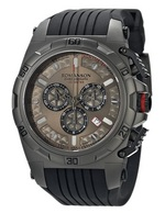 ROMANSON MEN CHRONOGRAPH  WATCHES AL2650HM1TBA9Y