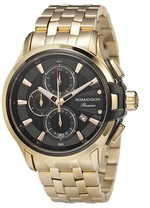Romanson Men's watches PM3234HM1KA36R